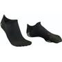 Falke RU 5 Invisible Socken Damen black mix