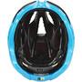 Kask Protone Helm hellblau