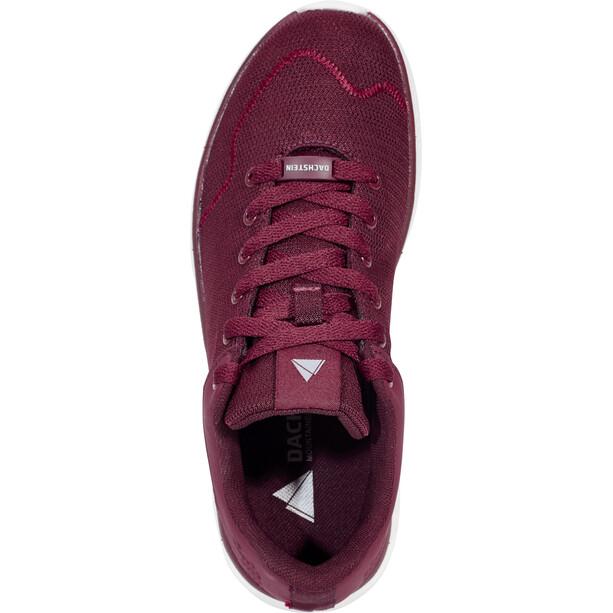 Dachstein Skylite Kengät Naiset, punainen