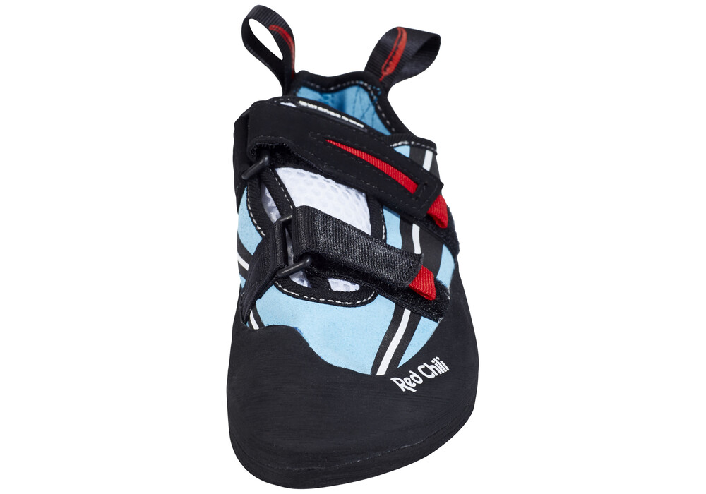 red chili durango vcr 4 climbing shoes unisex. Black Bedroom Furniture Sets. Home Design Ideas