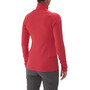 Millet LD Charmoz Power Veste Femme, rouge
