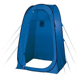 High Peak Rimini Tent, blauw blauw