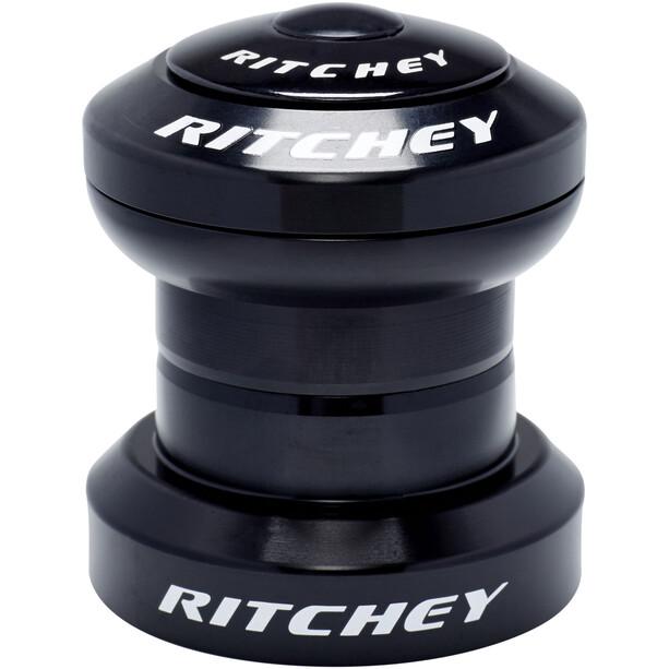 Ritchey Comp V2 Steuersatz EC34/28,6 | EC34/30 schwarz