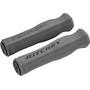 Ritchey Superlogic Ergo Grips 130mm grey