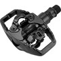 Ritchey Comp Trail Pedals black