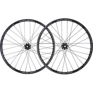 "WCS Trail 40 Boost チューブレス Wheel Sets 27,5"" 15mm/148x12mm SRAM XD センターロック"