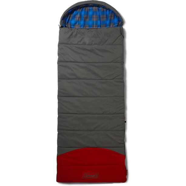 Coleman Basalt Comfort Deckenschlafsack