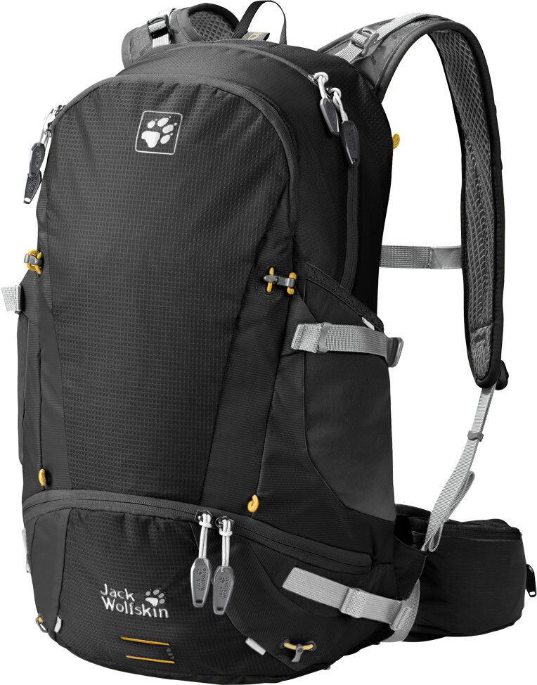 1baf505c28ce3 https   www.bikester.ch orca-core-support-singlet-women-blackpink ...