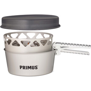 Primus Essential Kogesæt 1300ml