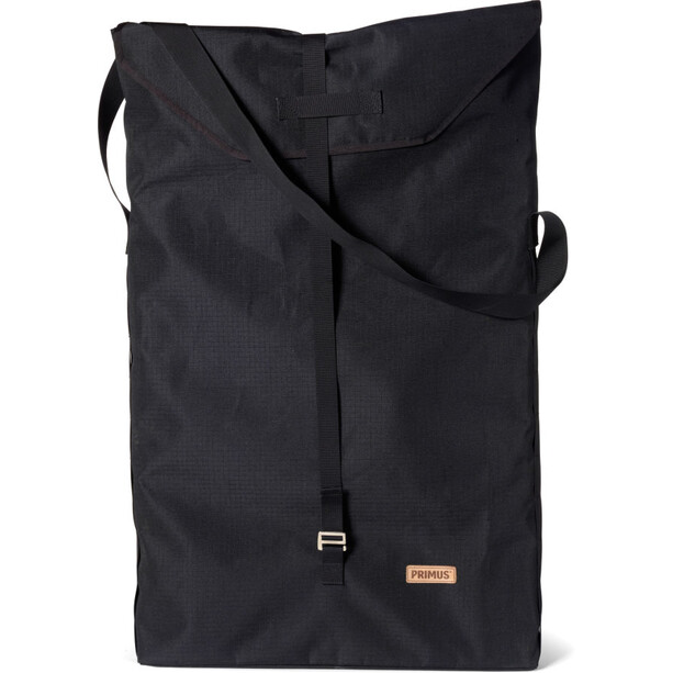 Primus OpenFire Pack Sack