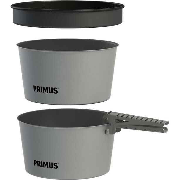Primus Essential Topf Set 2300ml