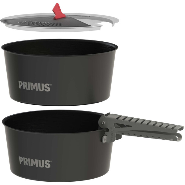 Primus LITech Topf Set 1300ml