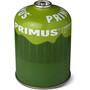 Primus Sommer Gas 450g