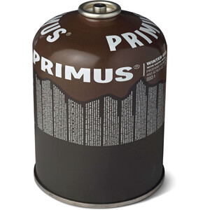 Primus Winter Gas 450g
