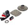 SRAM Red eTap WiFLi Upgrade-Kit