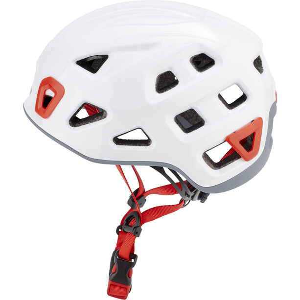 Camp Storm Helm white
