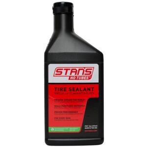 Stan's NoTubes Forseglingsvæske 473 ml