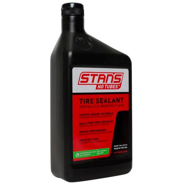 Stan's NoTubes Forseglingsvæske 946 ml