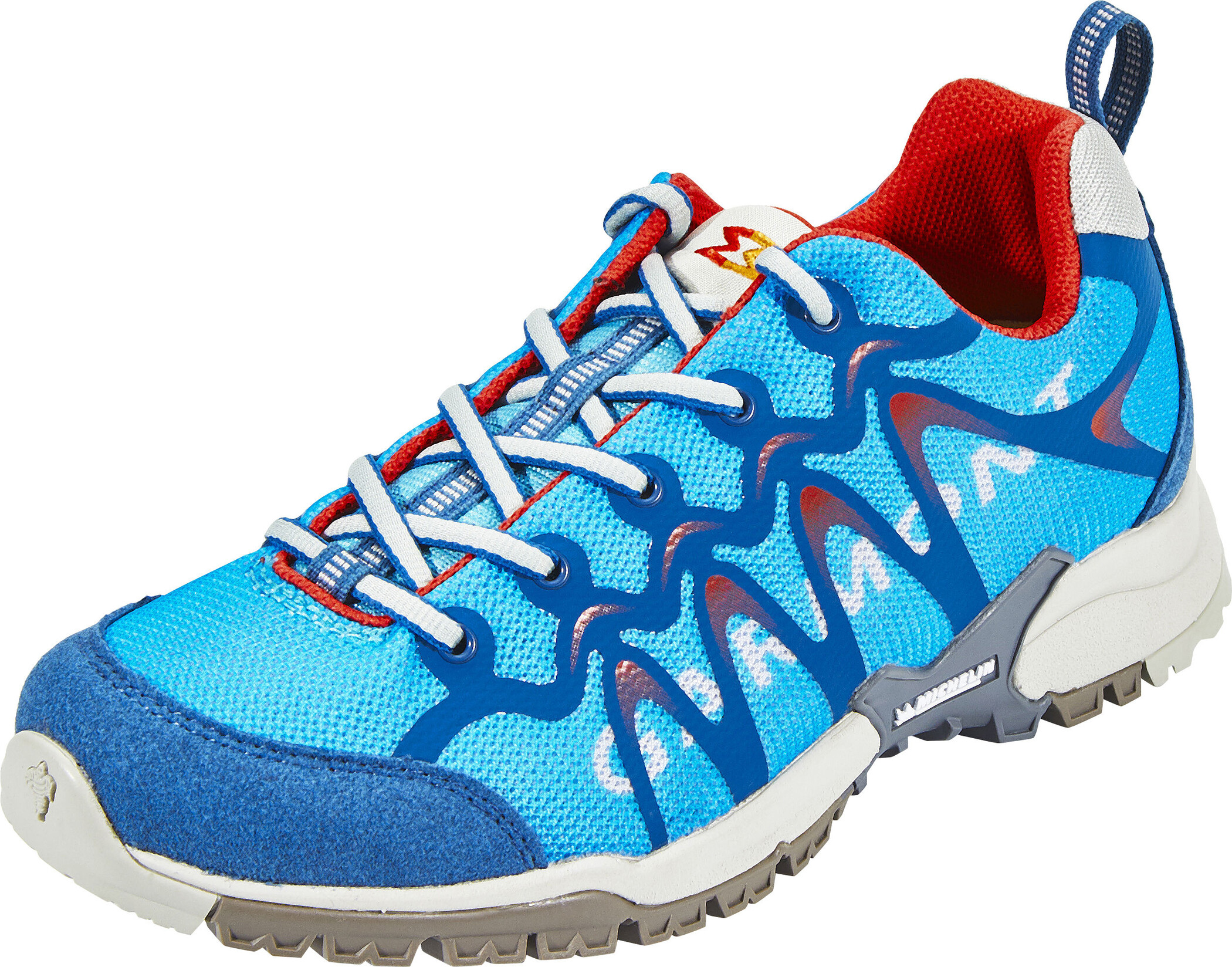 Water Shoes Diplomatic Aqua Socks Beach Pool Walking Water Shoes Rock Climbing Yoga Dance Size 5-10