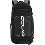ORCA Transition Tasche black