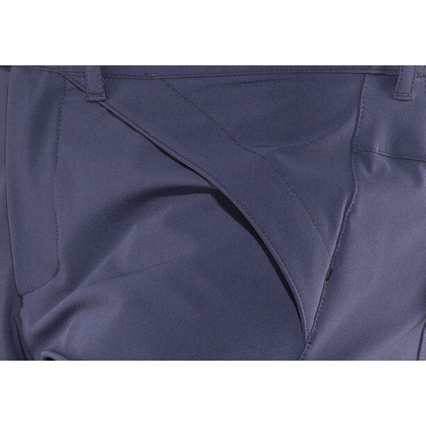 Triple2 S-BUEX Hose Damen peacoat