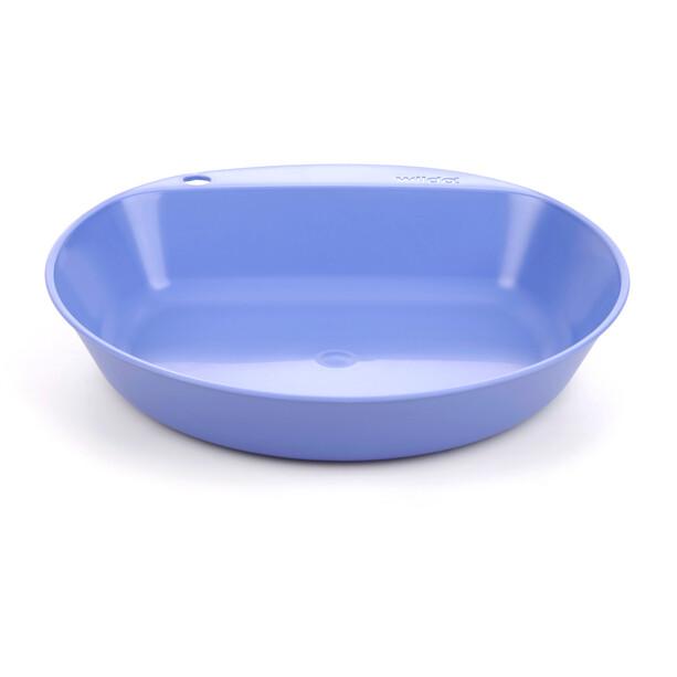Wildo Camper Plate Deep blueberry