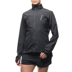 Houdini Air 2 Air Windjacke Damen true black true black