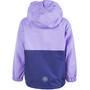 Color Kids Thy Jacke Kinder purple hebe