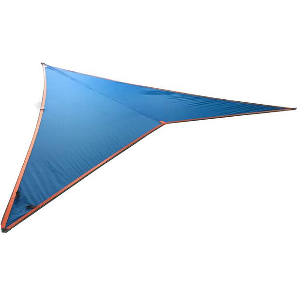 Tentsile T-Mini Hammock blue