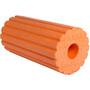Blackroll Groove Pro Foam Roller orange