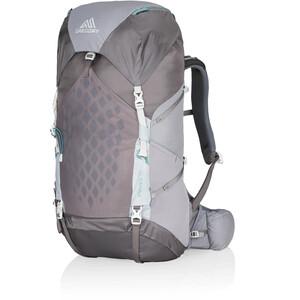 Gregory Maven 35 Backpack Dam forest grey forest grey