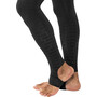 2XU Power Recharge Recovery Tights Herren black/nero