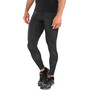 2XU Refresh Recovery Collant Homme, black/nero