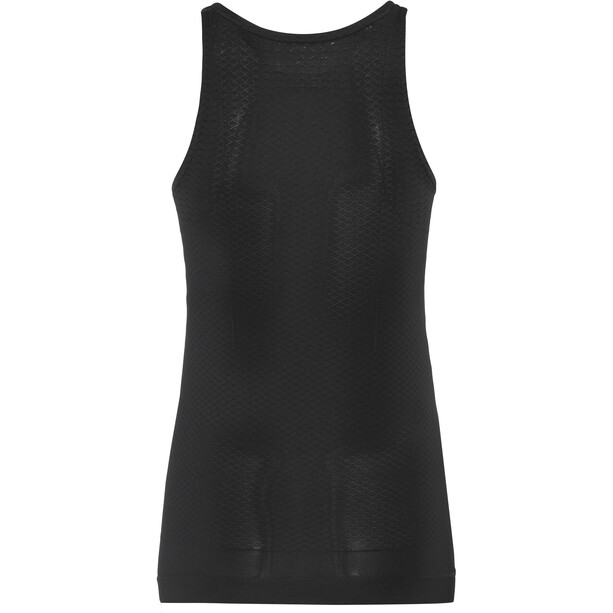 Craft Cool Intensity Singlet Dam black
