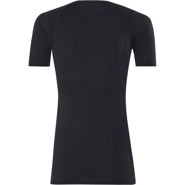 Craft Cool Intensity RN Kurzarmshirt Damen black