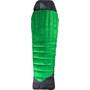 Valandré Grasshopper Schlafsack M green