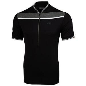 Protective Flinton Shirt Herren black black