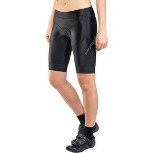 Protective Sequence Tights Dam black black