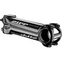 "Zipp Service Course SL Stem Aluminium 6° 31,8mm 1 1/8"" polish black"