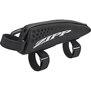 Zipp Speed Box 1.0 Sykkelveske