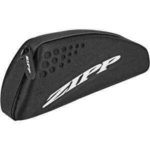 Zipp Speed Box 2.0 Fahrradtasche