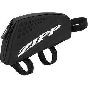 Zipp Speed Box 3.0 Sykkelveske