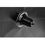Zipp Disc Super 9 Scheibenlaufrad Drahtreifen SRAM/Shimano black