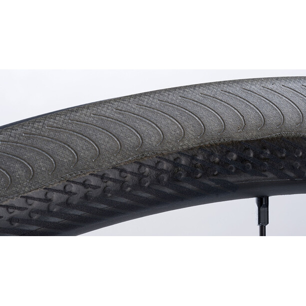 Zipp 202 NSW Front Wheel Clincher