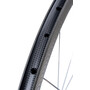 Zipp 202 NSW Rear Wheel Clincher SRAM/Shimano