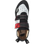 Millet Easy Up Climbing Shoes grey/red