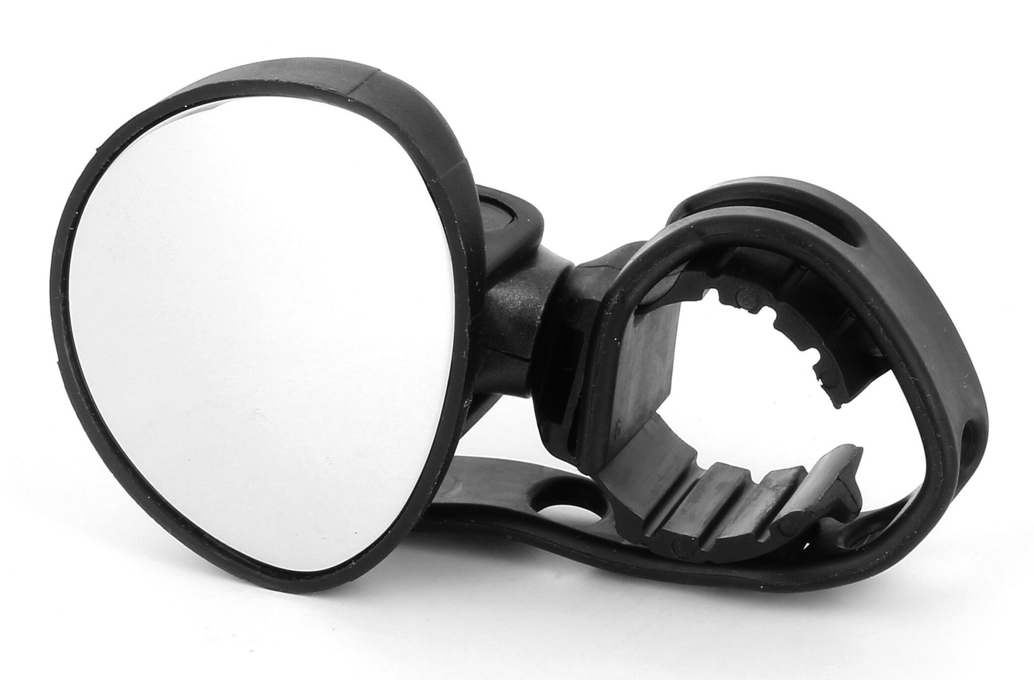 Zefal - Spy | spejl