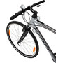 Zefal Spy Fahrradspiegel schwarz
