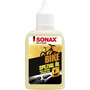Sonax BIKE Special Oil 50ml