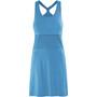 E9 Andy Solid Kleid Damen cobalt blue